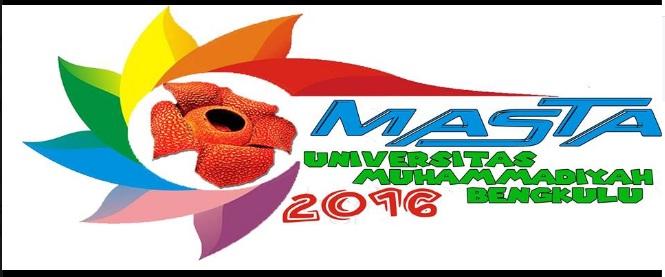 Logo Masta UMB