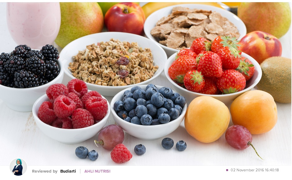 http://lactamil.co.id/artikel/nutrisi-penting-untuk-persiapan-kehamilan