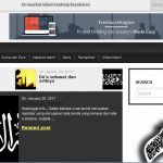 tauhid website