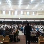seminar motivasi nasional IEC