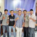 media center bengkulu