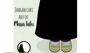 muslimah perawan