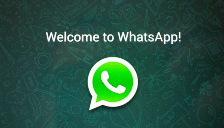 cara membuat readmore whatsapp