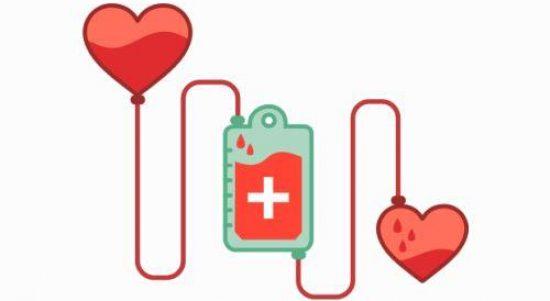 pendonor darah di Bengkulu