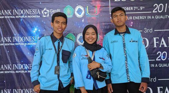 3rd esco fair