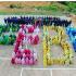Kreatif, MaBa IAIN bentuk formasi mozaik Fakultas