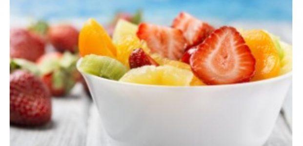 4 Makanan sehat untuk penderita diabetes