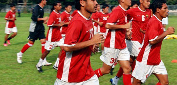 PSSI : Indonesia Masih Berpeluang Tuan Rumah Piala Dunia 2022