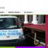Rambah pasar online, Central Elektro Bengkulu luncurkan website