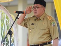 Gubernur Bengkulu : Pendidikan Berkualitas di Bengkulu Harus Merata