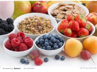 4 Nutrisi penting untuk persiapan kehamilan pertama
