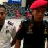 Puluhan prajurit muda kokam siap dikader tahun ini