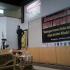 Syafii Efendi : Jangan jadi orang miskin, nanti kita akan dihina orang