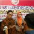 44 UKM Bengkulu meriahkan pameran Hari Koperasi Nasional