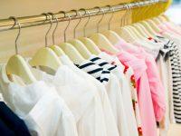 Bisnis Fashion Skala Rumahan