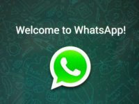 Cara membuat Read More pada pesan WhatsApp