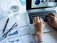 Cara Investasi Reksadana Secara Tepat dan Menguntungkan untuk Pemula