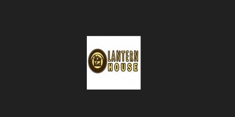 12 alasan kenapa harus kursus di Lantern House