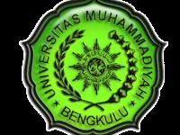 Wow, Ribuan mahasiswa baru akan bentuk formasi logo UMB dikampus 4