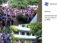 Gubernur Bengkulu akan hadiri pembukaan Masta UMB
