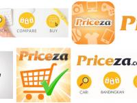 Belanja online? bandingkan dulu harganya pakai aplikasi ini