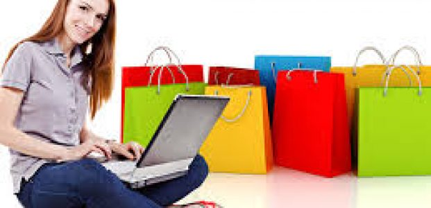 5 tips untuk jualan online