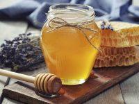 Tak banyak yang tahu, ternyata ini manfaat tersembunyi madu bagi otak anak